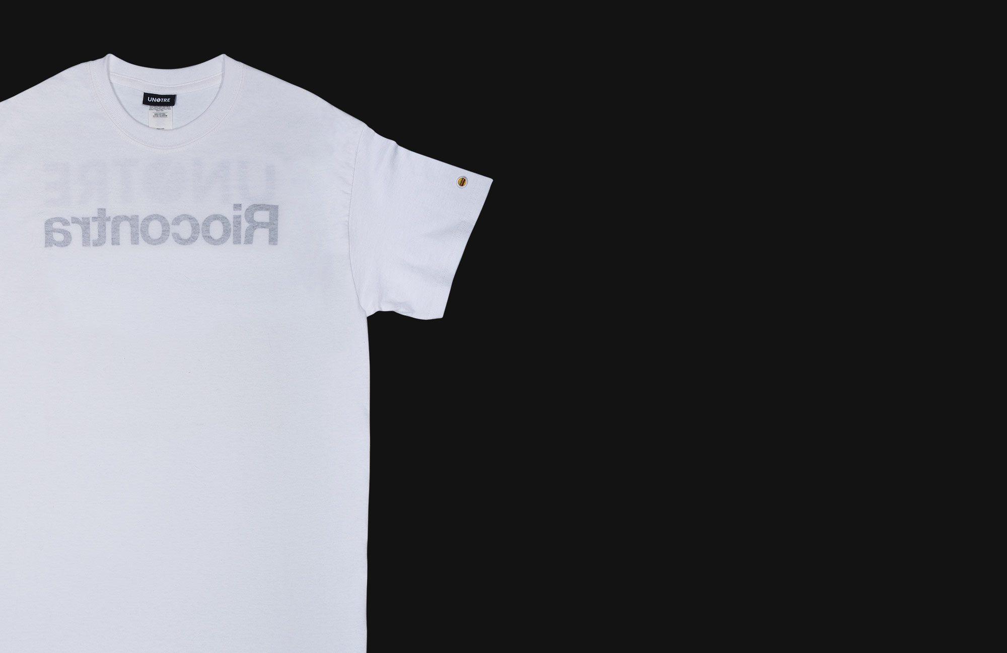 Tshirt doppio senso