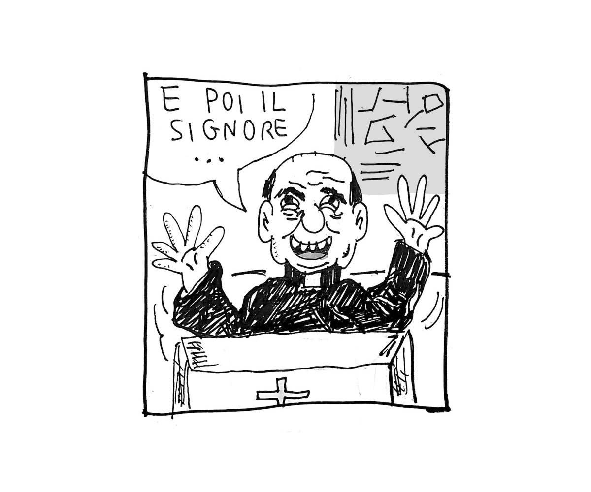 Chiole Comics